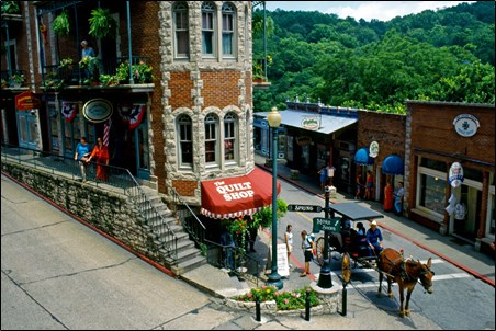 cryptic-cove-kp-stafford-eureka-springs-setting