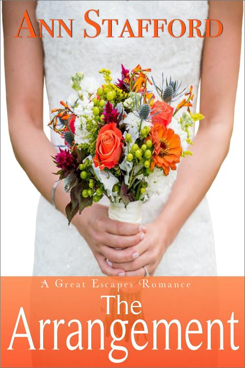 The Arrangement: A Great Escapes Romance
